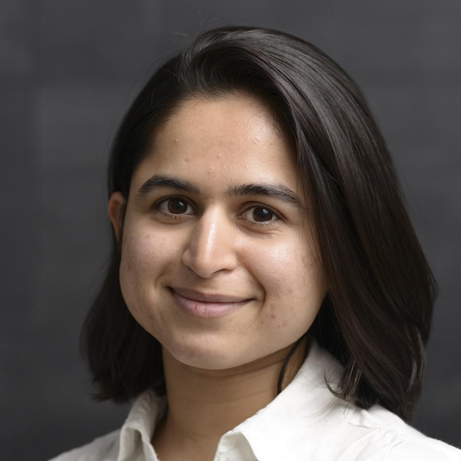 Asma Motiwala
